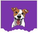 Animalia Art Logo