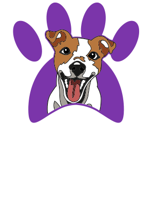 Animalia Art Logo